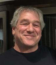 Dr. Robert Downs Photo