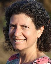 Photo of Debra Colodner