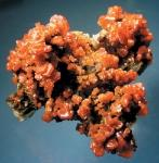 Picture of Vanadinite